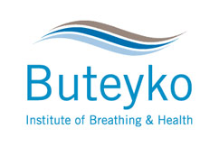 Buteyko – Institute of Breathing and Health